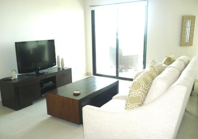 Este es un magnÌ_fico condominio 178m2 con 3 dormitorios